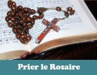 prier-rosaire