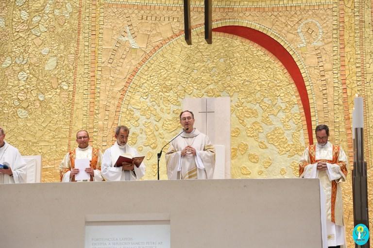20 Eucharistie 2