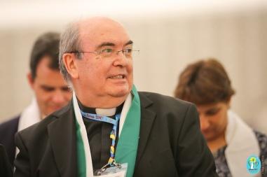 20 Pere Farias